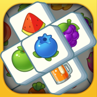 Tile Blast Matching Puzzle Game  2.7