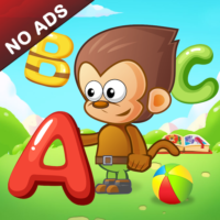 Toddler Learning Games for 2-5 Year Olds  1.27