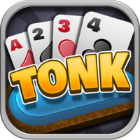 Tonk Online : Multiplayer Card Game  2.1