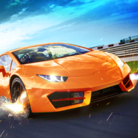 Traffic Fever-Racing game 1.38.5010
