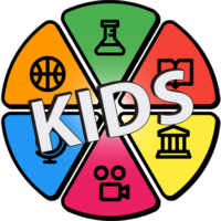 Trivia Questions and Answers Kids  3.0