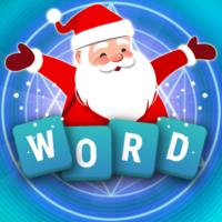 Word Alchemy A twist on Crosswords without Hint  17.8