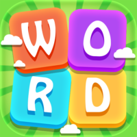 Word Cute Free Word Puzzle Games  1.6.3