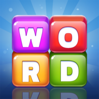 Word Pick : Word Search & Word Puzzle Games  1.0.2