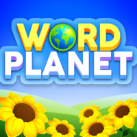 Word Planet  1.26.0