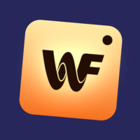 WordFinder by YourDictionary  4.6