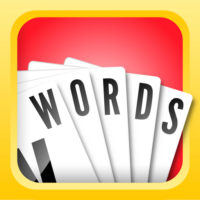 Words Out  1.1.27