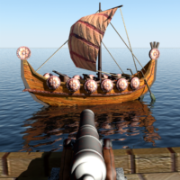 World Of Pirate Ships  4.2