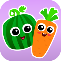Yummies! Preschool Learning Games for Kids toddler  1.1.1.72