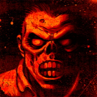 Zombie Conspiracy Shooter  1.460.0