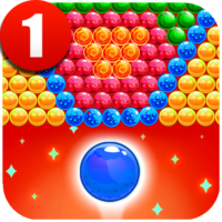 bubble shooter 2021 New Game 2021- Games 2021  bubble shooter 2021 New Game 2021- Games 2021