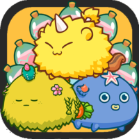 Axie Infinity Game Support  1.10