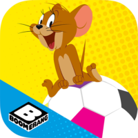 Boomerang All-Stars: Tom and Jerry Sports  2.3.2