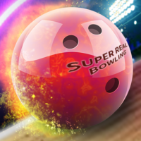 Bowling Club Realistic 3D Multiplayer  1.78