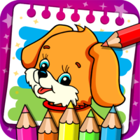 Coloring & Learn  1.140