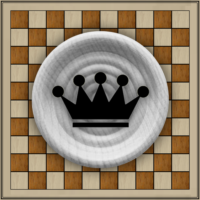 Draughts 10×10 – Checkers  11.9.0