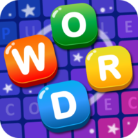 Find Words – Puzzle Game  1.38