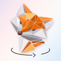Free Poly Low Poly Art Puzzle Game  1.3.0
