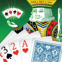 FreeCell Solitaire Free – Classic Card Game  2.0.3
