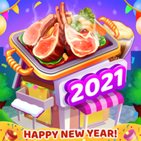 Great Cooking Crazy – Master Chef  1.1.0