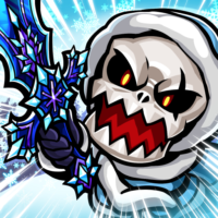 IDLE Death Knight – idle games  1.2.12988