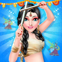 Indian Wedding Love Marriage From NavratriFunction  1.2.9