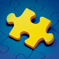 Jigsaw Puzzles Free Jigsaw Puzzle Games  1.11