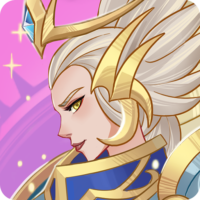 King of Arena  1.0.16