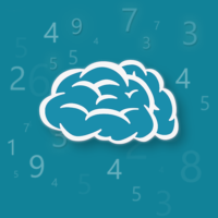 Math Exercises for brain, Math Riddles, Puzzle  2.7.0