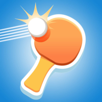 Ping Pong Table Tennis Duet 1.0.5
