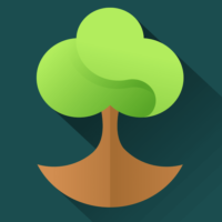 Plant The World Multiplayer GPS Location Game  2.05