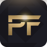 Pokerfishes – Host online games  1.0.46