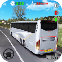 Real Bus Parking: Driving Games 2020  0.1
