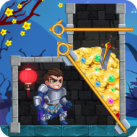 Rescue Hero Pull The Pin – How To Loot  2.1.1