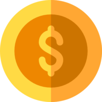 Rich Rupees Pakistan Earn | Insurance And Banking  v16.40