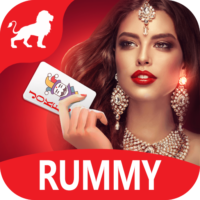 Rummy Bros focuses on Indian poker game clubs  2.8