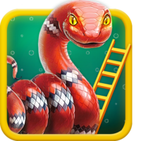 Snakes and Ladders 3D Multiplayer  1.21