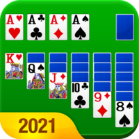 Solitaire  1.24.300