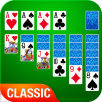 Solitaire  1.26.209