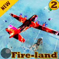 Special OPS Fire Survival Battleground FPS Free  7.96