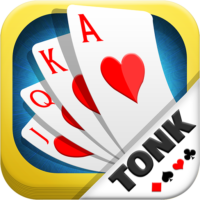 Tonk Multiplayer Online Rummy Friends Card Game  17.0