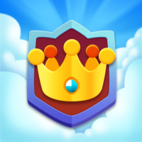 Tower Masters Match 3 game  1.0.5