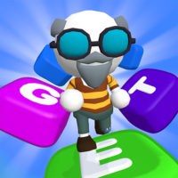 Type Sprint Typing Games, Practice & Training  1.0.7