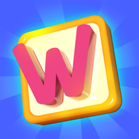 Word Search 3D Free Word Collect Games  1.0.2