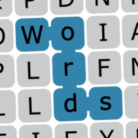 Word Search Free word games. Snaking puzzles  2.1.10