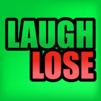 You Laugh You Lose Challenge  12.0.0