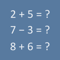 Addition and subtraction 1.24-free