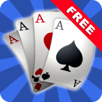 All-in-One Solitaire  1.9.4