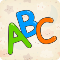 Alphabet game for kids – learn alphabets  4.1.0