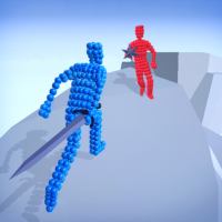 Angle Fight 3D  0.4.0